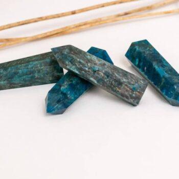 Samostatné kamene