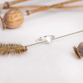 Šperky z drahých kovov