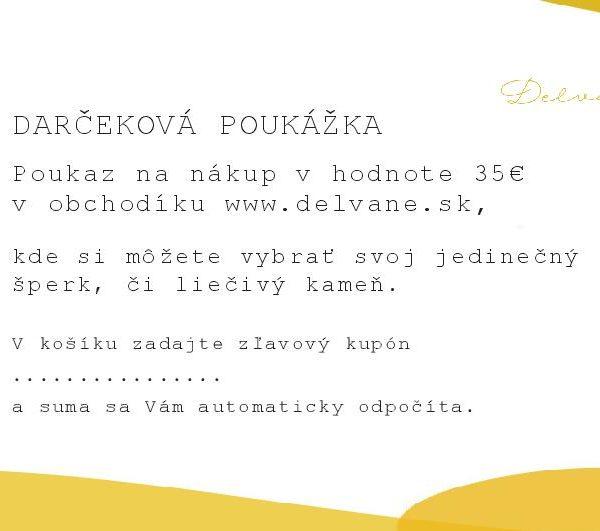 Delvane.sk