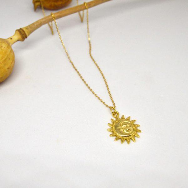 náhrdelník 925